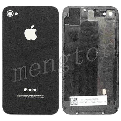 verizon iphone 4 back cover. Verizon iphone4 CDMA Back