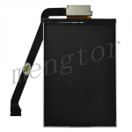 LCD for iPod Touch 1st Generation/ iTouch 8G 16G 32G
