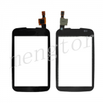 Touch Screen Digitizer for LG Optimus S LS670/ VM670