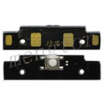 Home Button Flex Cable for iPad 2  (3G & WiFi)