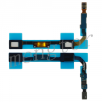 Home Button Flex Cable for Samsung Galaxy S4 i9500/ i9505/ i9506/ i337/ M919/ L720T