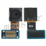 Front Camera with Flex Cable for Samsung Galaxy S4 i9500/ i9505/ i337/ i545/ L720/ M919/ R970