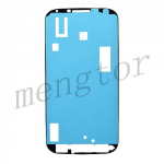 LCD Bezel Frame Adhesive Tape for Samsung Galaxy S4 i9500