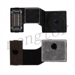 Rear Camera Module With Flex Cable for iPad 2