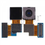 Rear Camera Module with Flex Cable for Samsung Galaxy Mega 5.8 I9152
