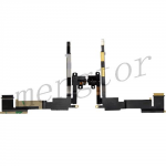 Audio Flex Cable for iPad 2  (WiFi)