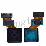 Rear Camera Module with Flex Cable for Samsung Galaxy S5 i9600/ G900F/ G900H/ G900M/ G9001/ G9008V/ G900A/ G900T/ G900V/ G900R4/ G900P