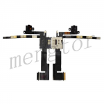 Audio Flex Cable for iPad 2  (3G)