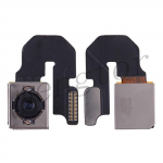 Rear Camera Module with Flex Cable for iPhone 6 Plus (5.5 inches)