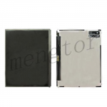 LCD Screen Display Only for iPad 2