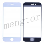 Touch Screen Glass for iPhone 6/6S (4.7 inches) -White