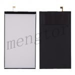 LCD Display Backlight Film for iPhone 6 Plus (5.5 inches)