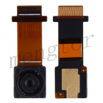 Front Camera Module with Flex Cable for Motorola Droid Ultra XT1080/ Droid Maxx XT1080m