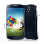 Brand New Smartphone for Samsung Galaxy S4 SCH-R970C (for cricket)  (Phone only, No Battery)  - Black Mist