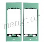 LCD Frame Adhesive for Samsung Galaxy S6 G920