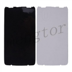 Front Housing Adhesive for Motorola Droid Turbo XT1254