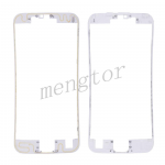 LCD Digitizer Frame for iPhone 6S (4.7 inches) -White