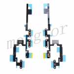 Flex Cable with Power & Volume Button Connectors for iPad Pro (12.9 inches) 1st Gen