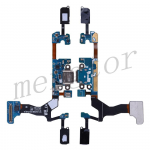 Charging Port with Flex Cable for Samsung Galaxy S7 Edge G935W8 (REV 0.8_CA)