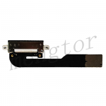 Refurbished New Charging Port with Flex Cable for iPad 2