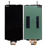 LCD Screen Display with Digitizer Touch Panel for LG V10 H900/ H901/ H961N/ VS990 - Black