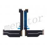 LCD Flex Cable Ribbon for iPad Pro (12.9 inches) 1st Gen