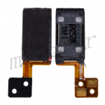 Earpiece Speaker with Flex Cable for LG K10 K410/ K420/ K430