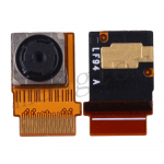 Front Camera with Flex Cable for Motorola Droid Turbo XT1254/ XT1225