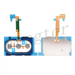Power and Volume Button Flex Cable for LG V10 H900 H901