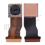 Rear Camera with Flex Cable for Motorola Droid Turbo 2/ Moto X Force XT1580 XT1581 XT1585