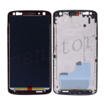 Middle Board with Bezel Frame for Motorola Droid Turbo 2/ Moto X Force XT1580