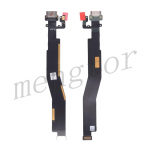 Charging Port with Flex Cable and Mic for OnePlus 3 A3000/ A3003