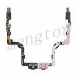Vibrator Motor with Flex Cable for OnePlus 3 A3000/ A3003