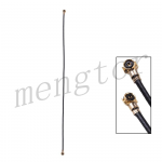 Antenna Connecting Cable for OnePlus 3 A3000/ A3003