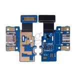 Charging Port with Flex Cable for Samsung Galaxy Note 8.0 N5100/ N5110/ N5120