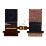 Front Camera Module with Flex Cable for Motorola Moto Z Play Droid XT1635-01/ XT1635-02/ XT1635-03