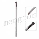 Stylus Touch Screen Pen for LG Stylo 2 Plus K550/ MS550