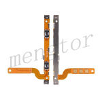 Flex Cable with Volume Button Connectors for Samsung Galaxy J7 Prime G610F G610K G610L G610S G610Y, On Nxt G610FZ