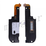 Loudspeaker Ringer Buzzer with Housing for Htc One M9