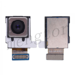 Rear Camera Module with Flex Cable for Samsung Galaxy S8 G950/ Plus G955