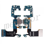 Charging Port with Flex Cable for Samsung Galaxy S8 G950F