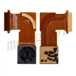 Front Camera Module for HTC One M9