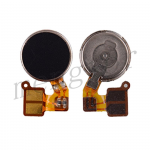 Vibrator Motor with Flex Cable for ZTE Zmax Pro Z981