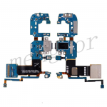 Charging Port with Flex Cable for Samsung Galaxy S8 Plus G955U(for America Version)