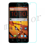 Tempered Glass Screen Protector for ZTE Boost Max N9520 (Retail Packaging)