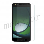Tempered Glass Screen Protector for Motorola Moto Z Play Droid XT1635-01/ XT1635-02/ XT1635-03