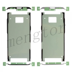 LCD Bezel Frame Adhesive Tape for Samsung Galaxy S8 G950