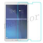 Tempered Glass Screen Protector for Samsung Galaxy Tab E 8.0 T377 (Retail Packaging)