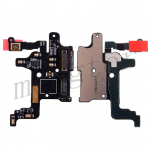 Microphone with PCB Board for OnePlus 5
