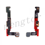 Signal Antenna Connecting Cable for OnePlus 5